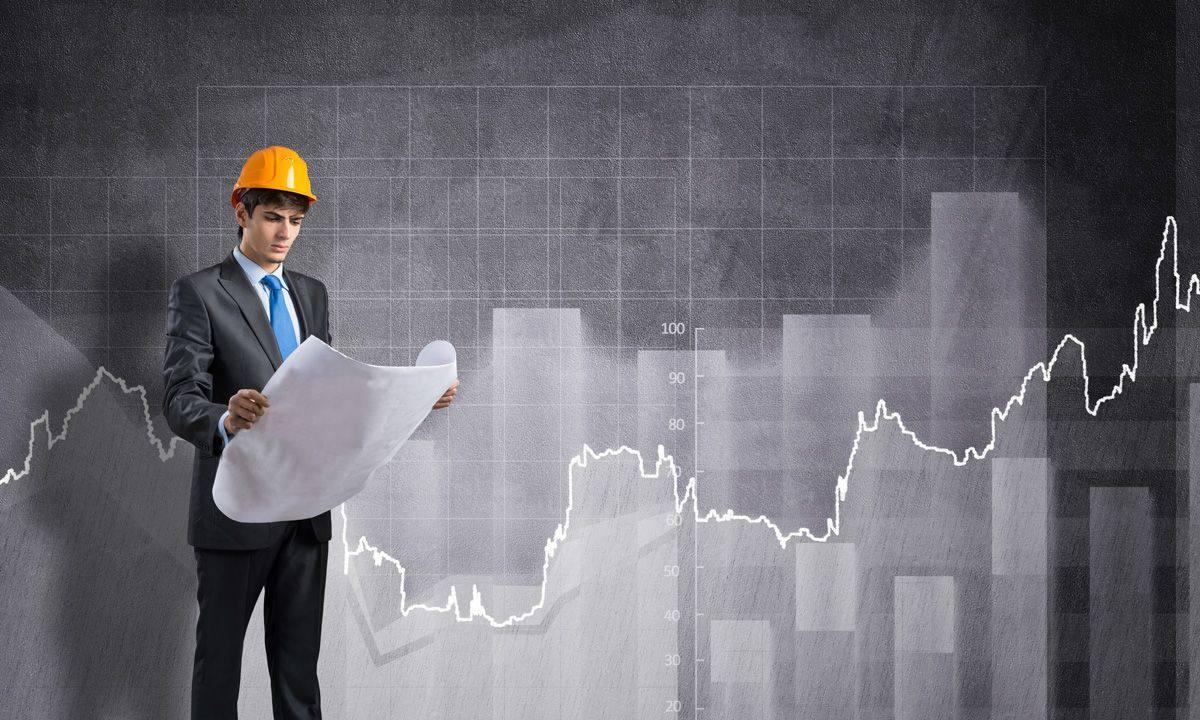 economiste-construction