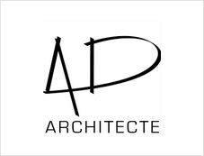 dambuyant-architecte