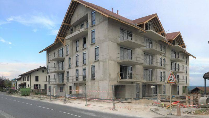 logement-collectif-before