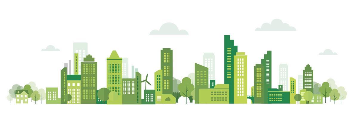 Recyclabilité des déchets dans le bâtiment